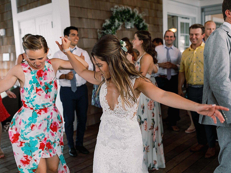 The Creek Club Wedding_0095.jpg