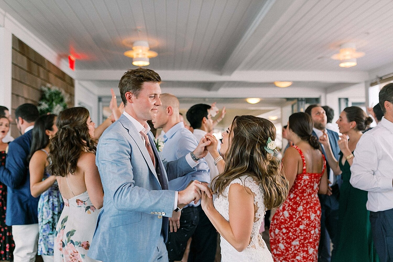 The Creek Club Wedding_0096.jpg