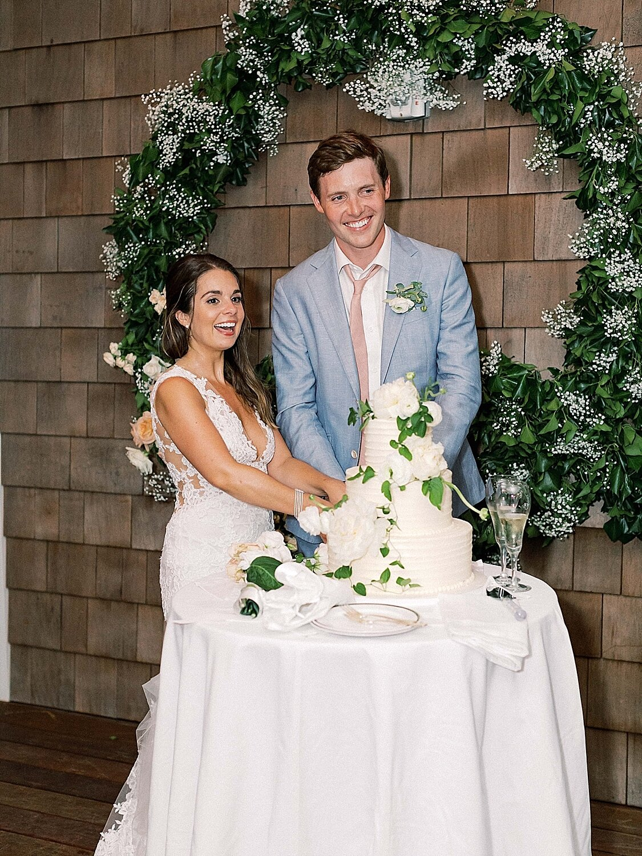 The Creek Club Wedding_0110.jpg