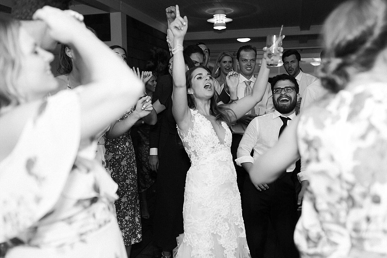 The Creek Club Wedding_0112.jpg