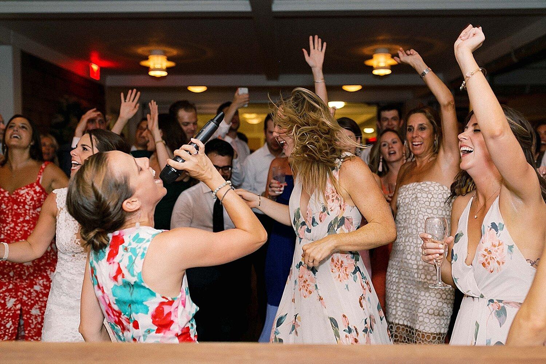 The Creek Club Wedding_0111.jpg