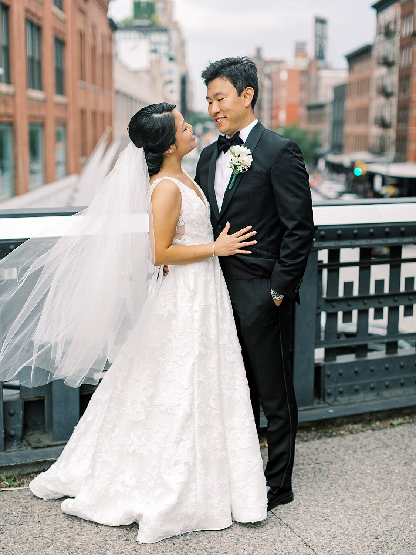 Pier Sixty Wedding_0031.jpg