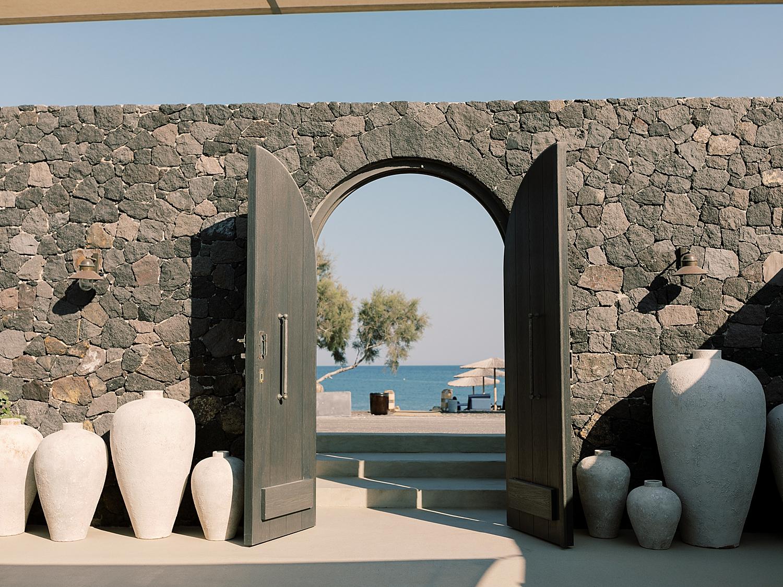 Greece_0011.jpg