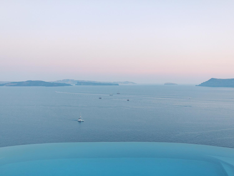 Greece_0017.jpg