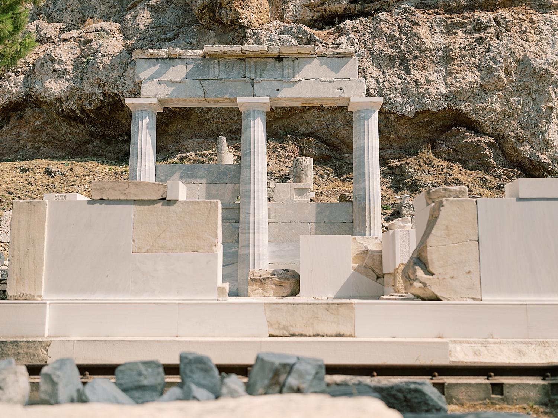 Greece_0019.jpg