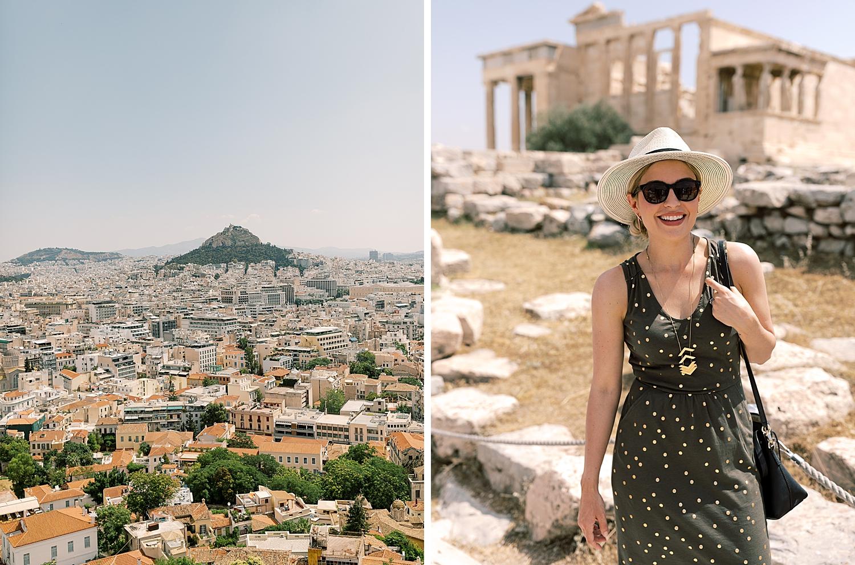 Greece_0029.jpg