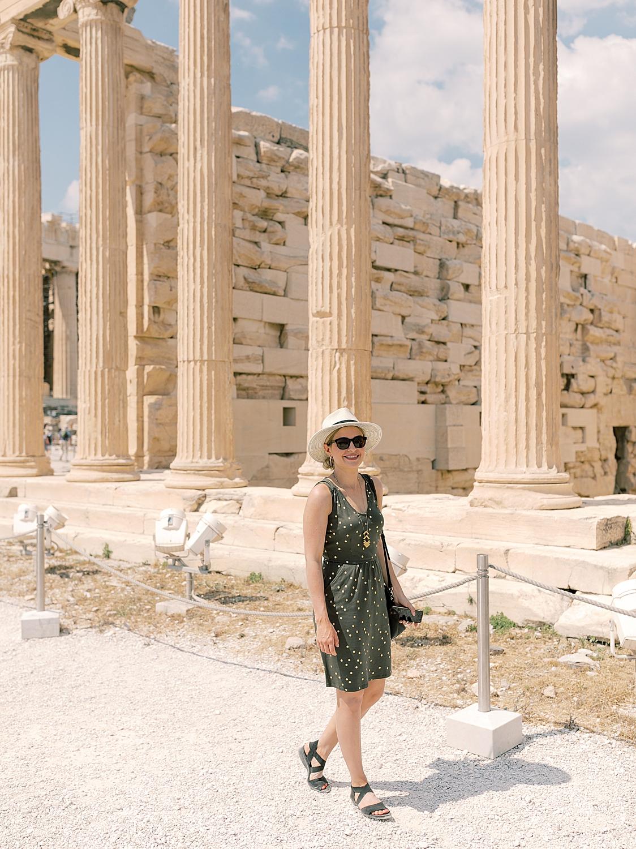 Greece_0031.jpg