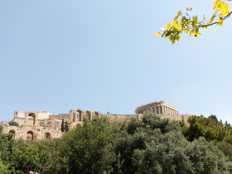 Greece_0036.jpg
