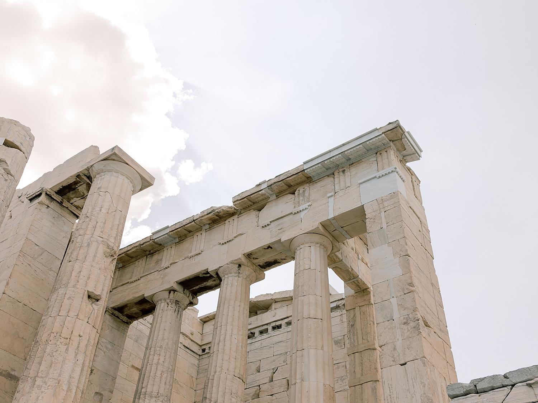 Greece_0023.jpg