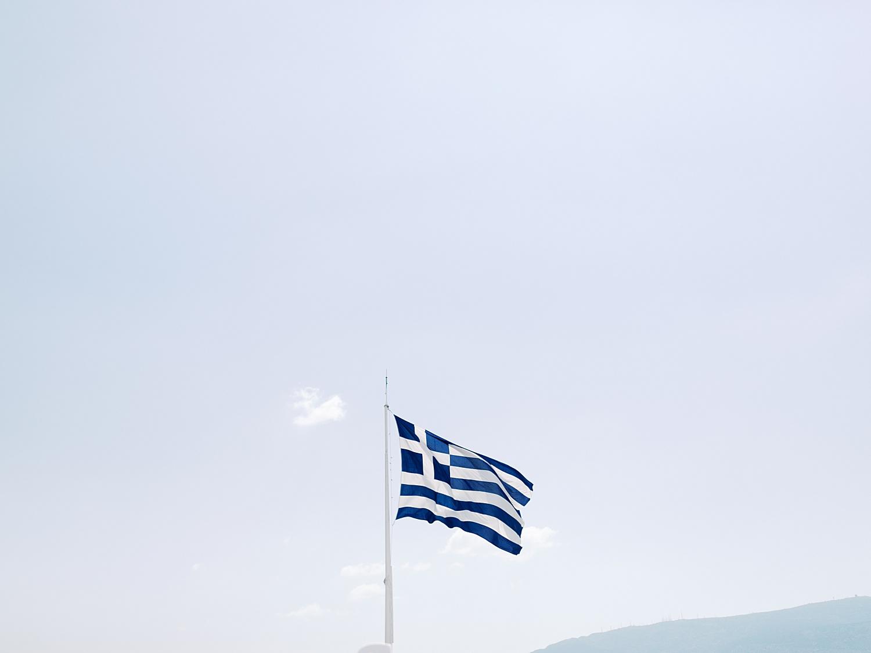 Greece_0028.jpg