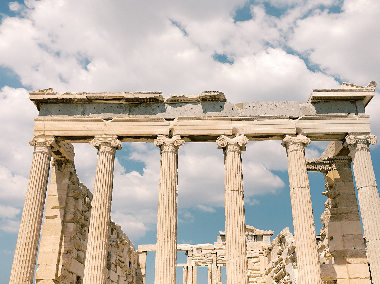 Greece_0030.jpg