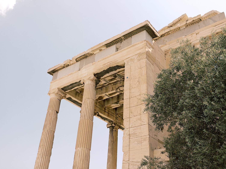 Greece_0033.jpg