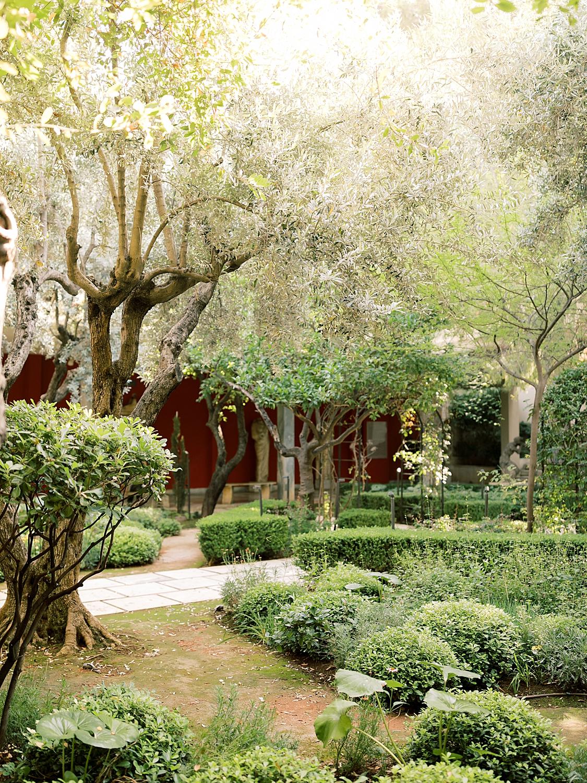 Greece_0041.jpg
