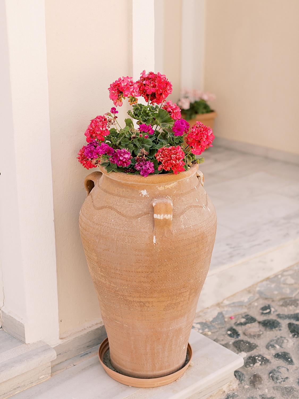 Greece_0051.jpg