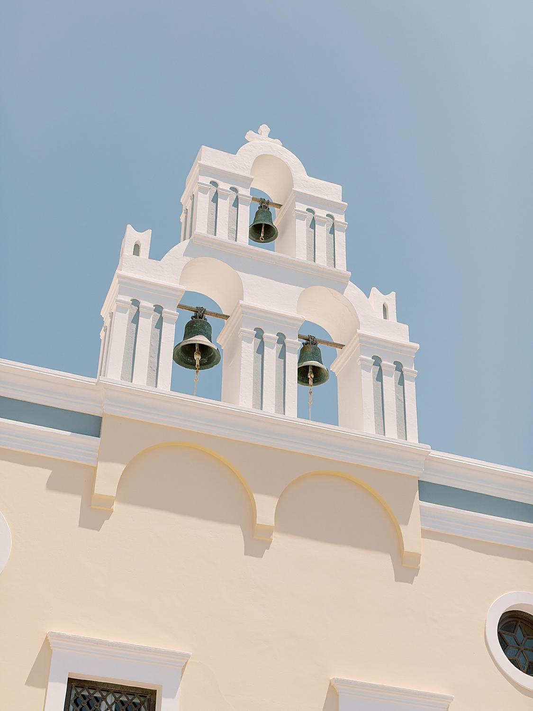 Greece_0055.jpg