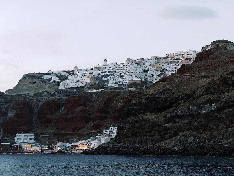 Greece_0059.jpg