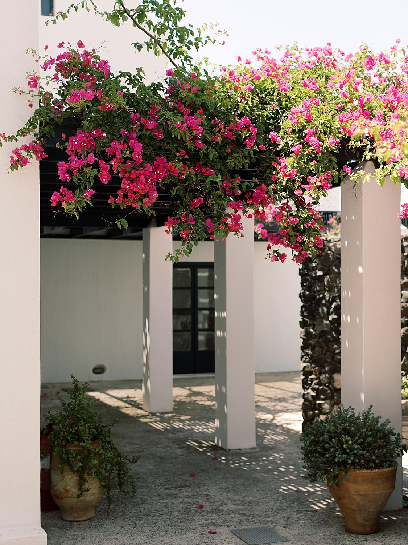 Greece_0061.jpg