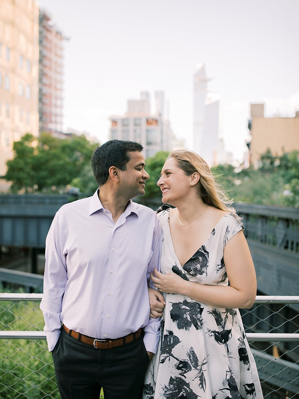 Manhattan Rooftop Engagement_0006.jpg