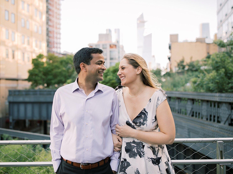 Manhattan Rooftop Engagement_0009.jpg