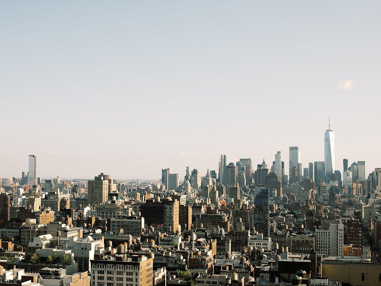 Manhattan Rooftop Engagement_0013.jpg