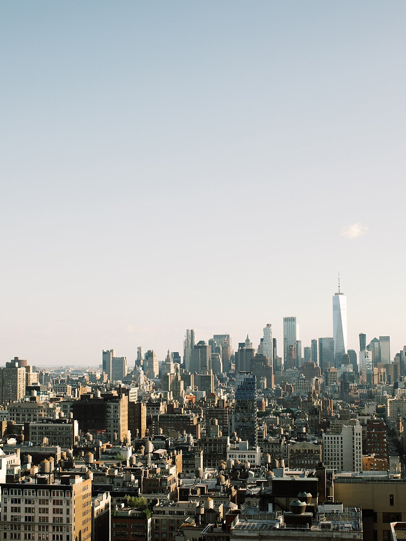 Manhattan Rooftop Engagement_0014.jpg