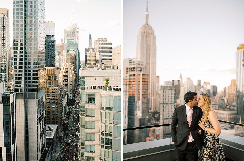 Manhattan Rooftop Engagement_0015.jpg
