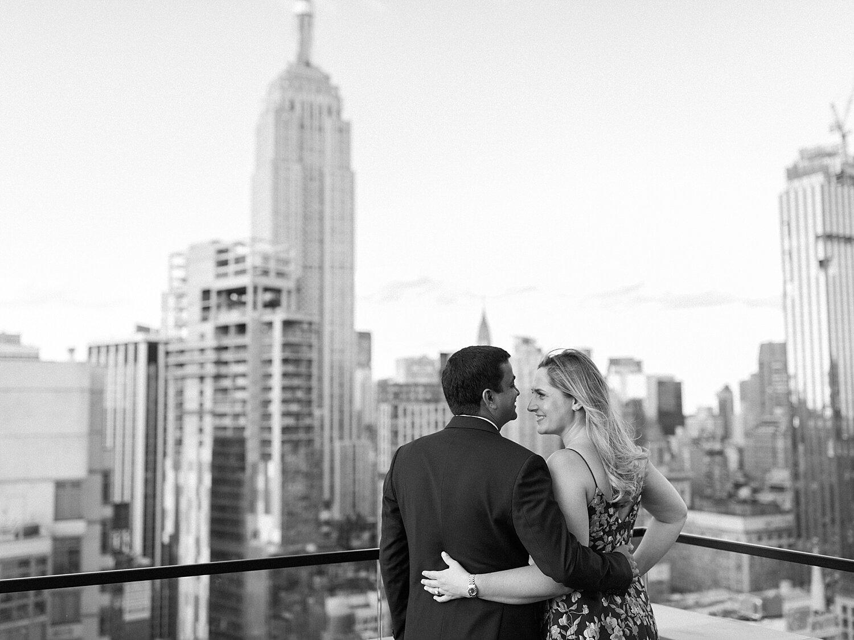 Manhattan Rooftop Engagement_0018.jpg