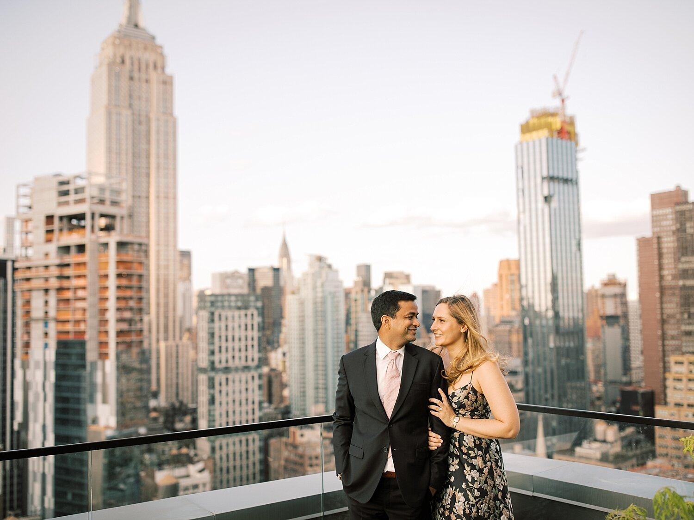 Manhattan Rooftop Engagement_0021.jpg