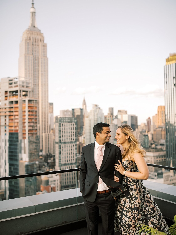 Manhattan Rooftop Engagement_0022.jpg