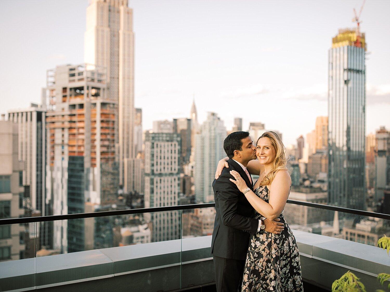 Manhattan Rooftop Engagement_0026.jpg