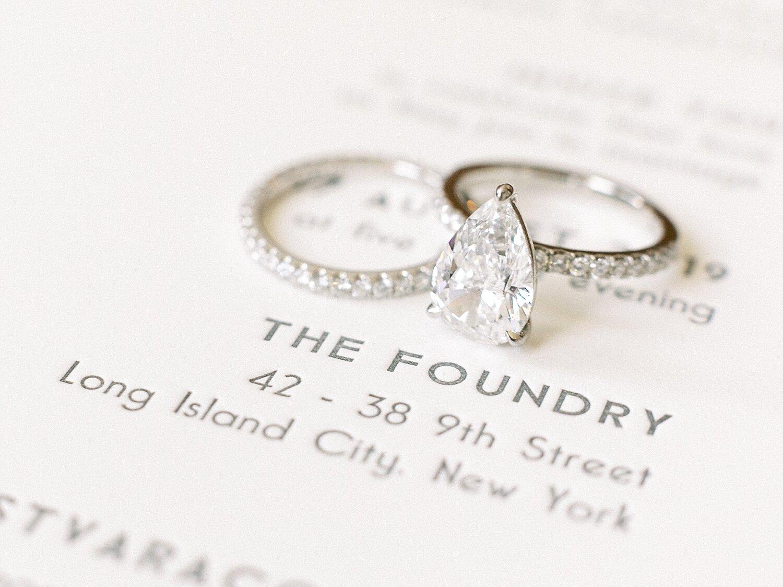 Chic Modern Wedding at The Foundry_0017.jpg