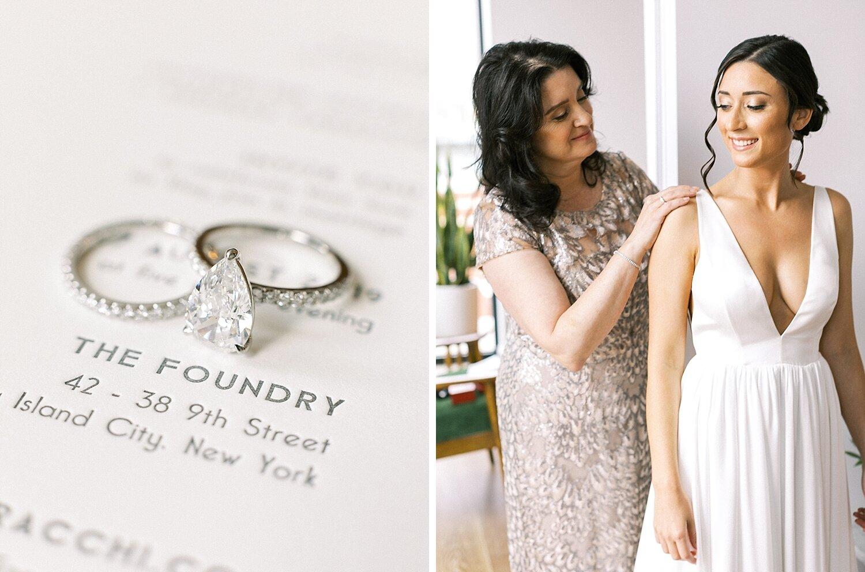 Chic Modern Wedding at The Foundry_0018.jpg