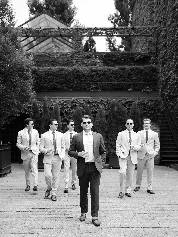 Chic Modern Wedding at The Foundry_0024.jpg