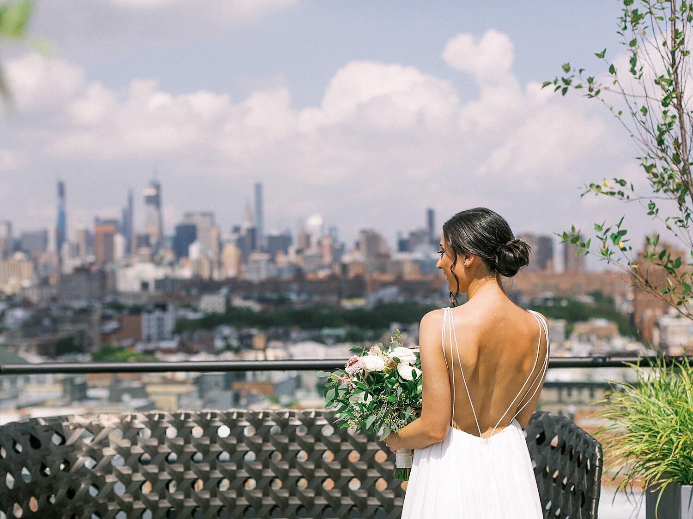 Chic Modern Wedding at The Foundry_0031.jpg