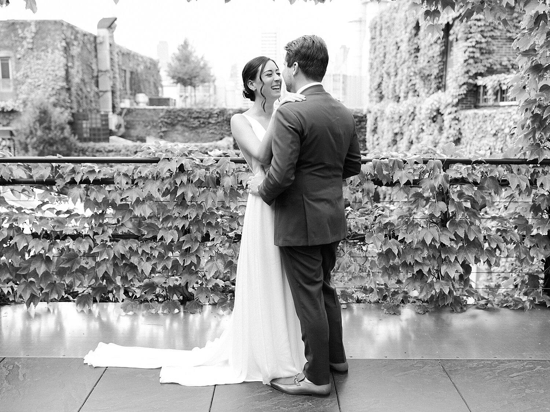Chic Modern Wedding at The Foundry_0034.jpg