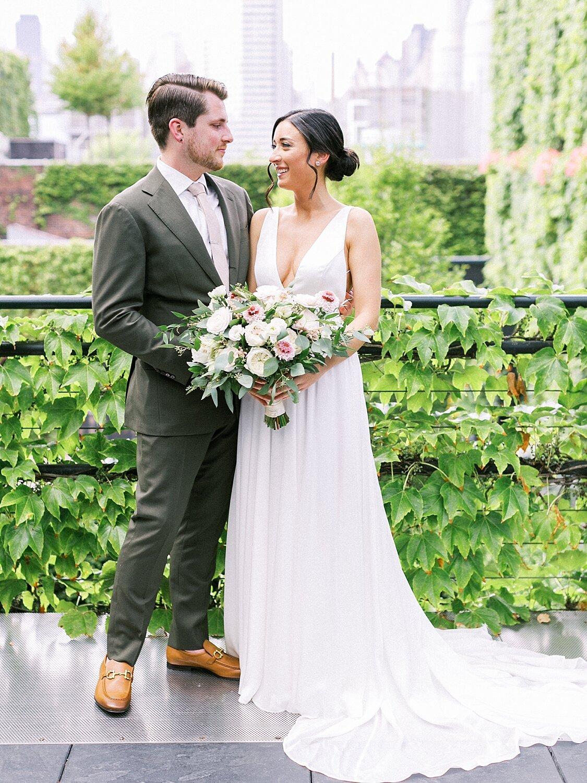 Chic Modern Wedding at The Foundry_0035.jpg