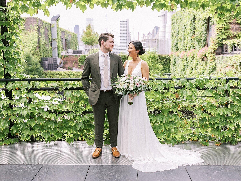 Chic Modern Wedding at The Foundry_0036.jpg