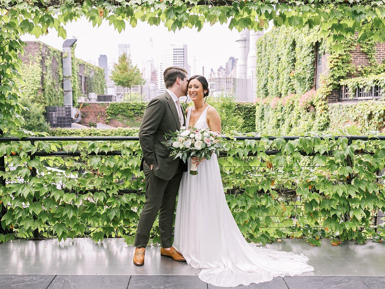 Chic Modern Wedding at The Foundry_0037.jpg
