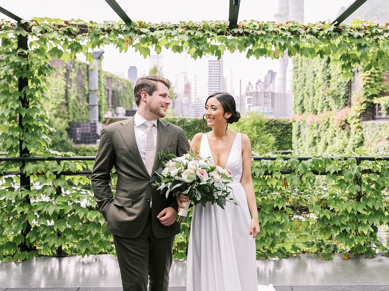 Chic Modern Wedding at The Foundry_0038.jpg