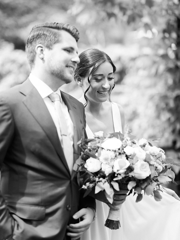 Chic Modern Wedding at The Foundry_0039.jpg