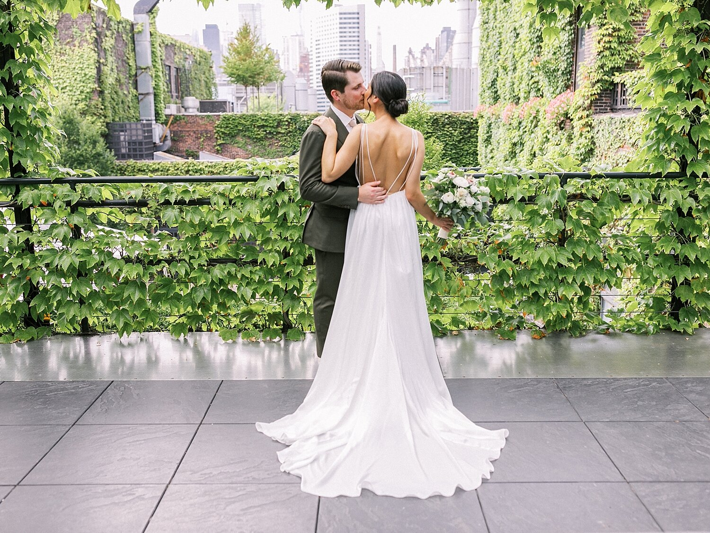 Chic Modern Wedding at The Foundry_0040.jpg