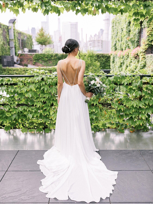 Chic Modern Wedding at The Foundry_0041.jpg