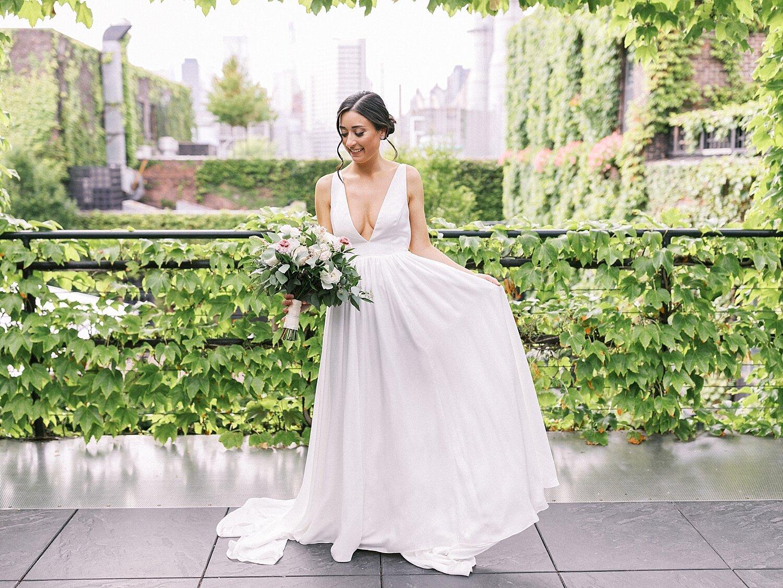 Chic Modern Wedding at The Foundry_0044.jpg