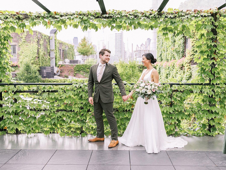 Chic Modern Wedding at The Foundry_0045.jpg