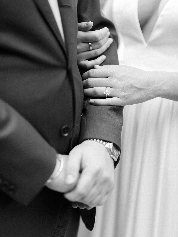 Chic Modern Wedding at The Foundry_0047.jpg