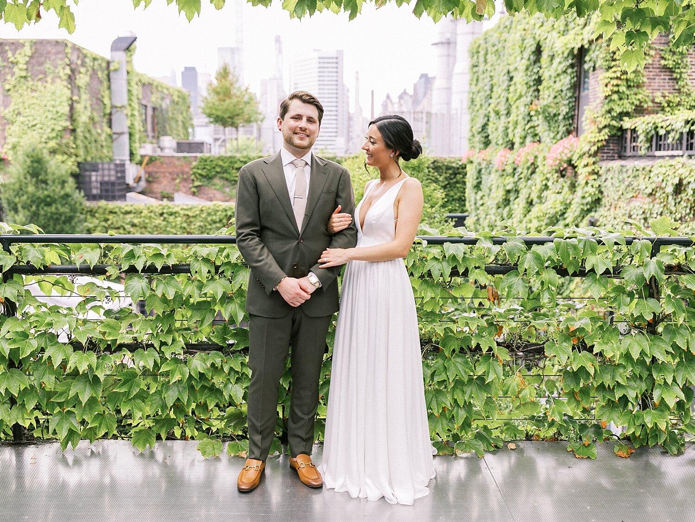 Chic Modern Wedding at The Foundry_0046.jpg