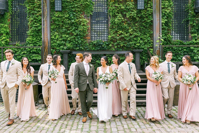 Chic Modern Wedding at The Foundry_0049.jpg