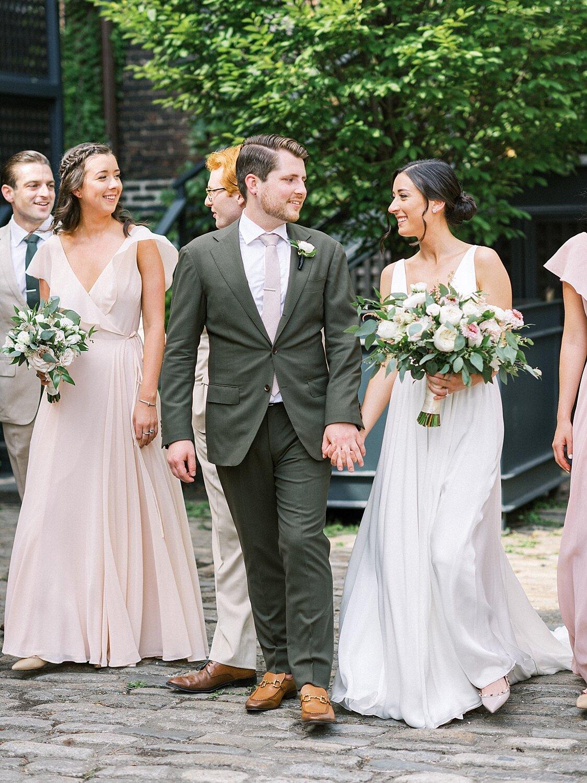 Chic Modern Wedding at The Foundry_0050.jpg