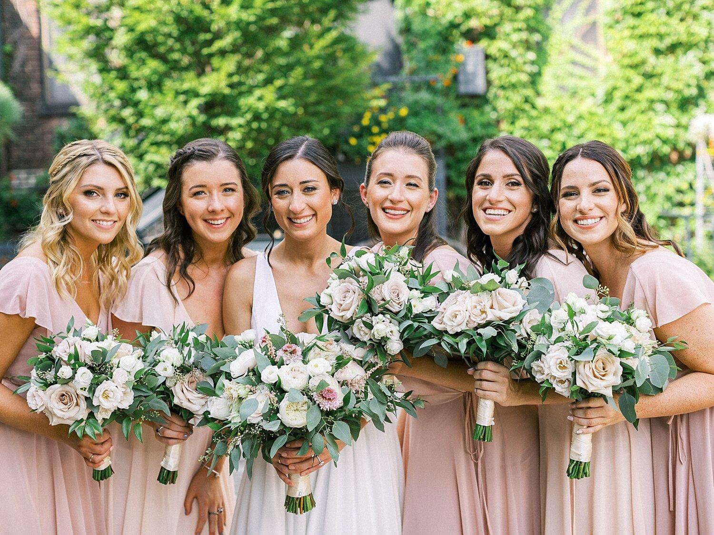 Chic Modern Wedding at The Foundry_0051.jpg