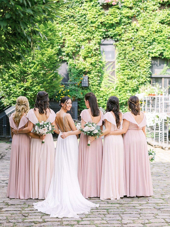 Chic Modern Wedding at The Foundry_0052.jpg